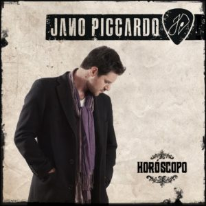 12 JANO Horoscopo 2012