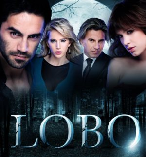 22 LOBO 2012 (El Trece TV)