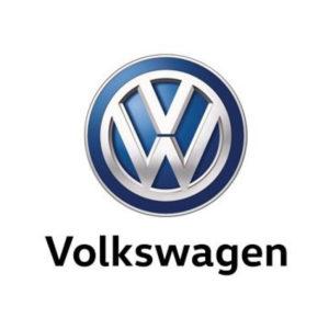 TAPA PUBLICIDAD VW 300